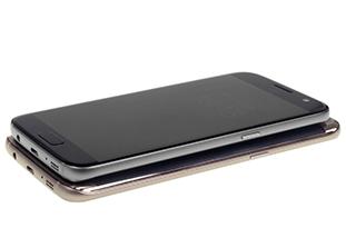 2019 used Samsung Galaxy S7