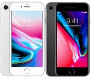 2019 used iphone8
