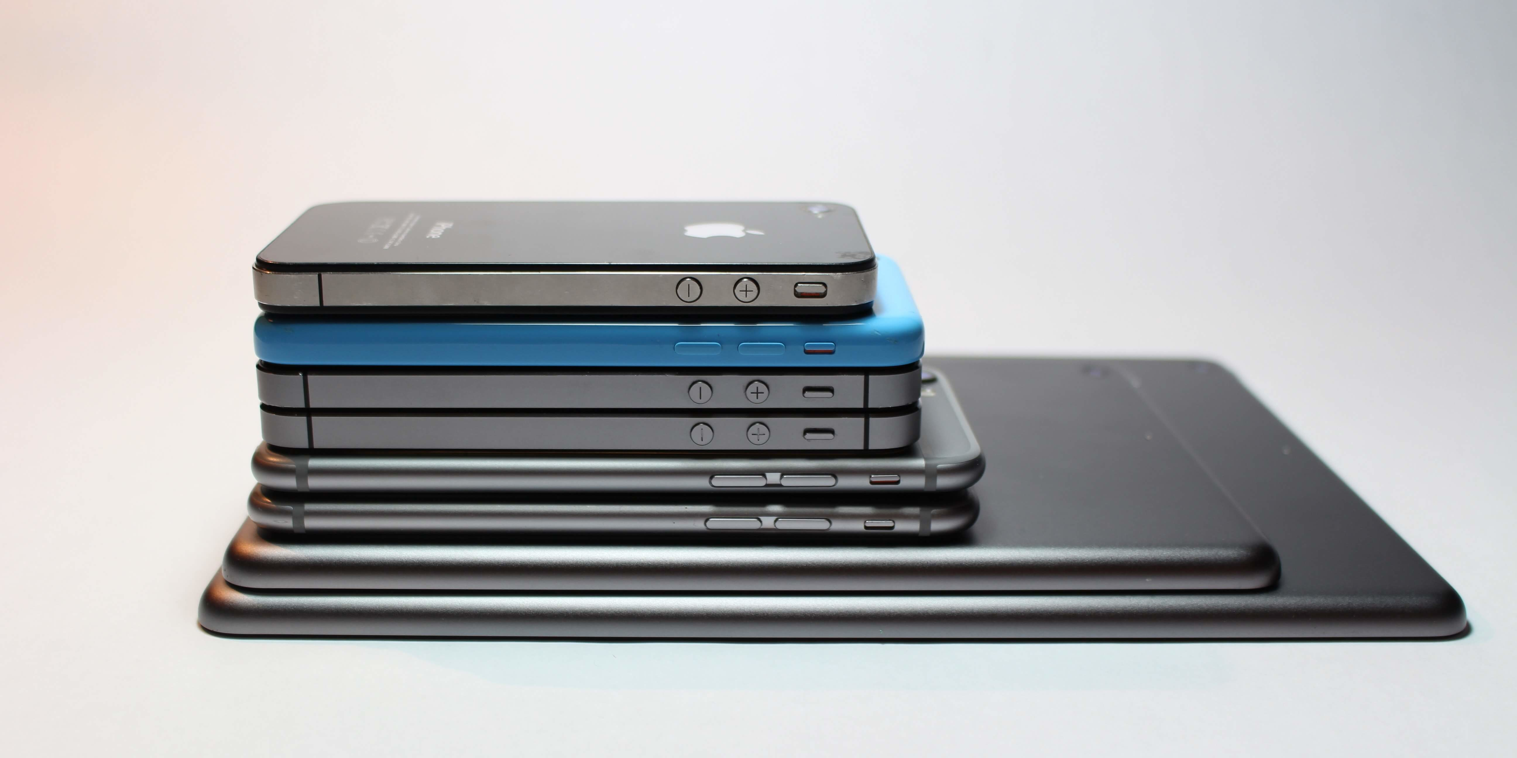 used cell phones wholesale 2019