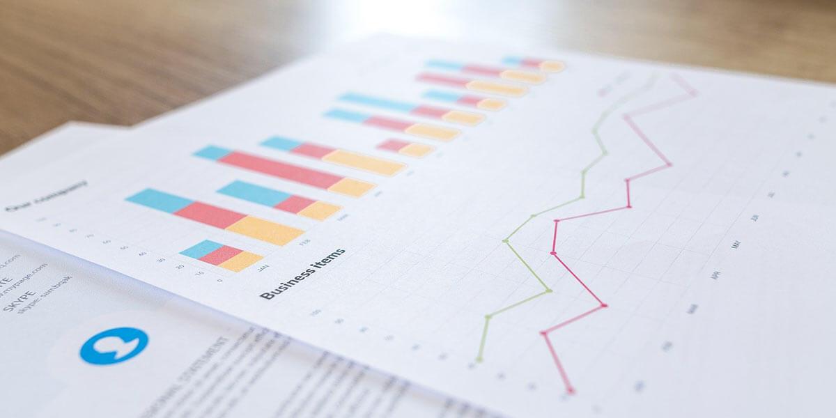refurbished smartphone wholesale chart