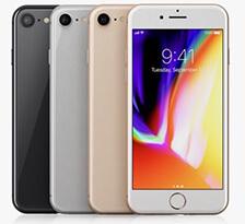 2019 used iphone 8 plus