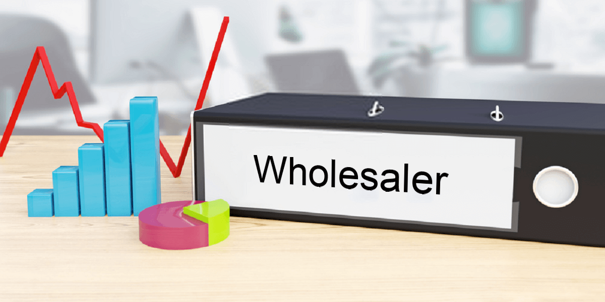 used mobile phone wholesaler