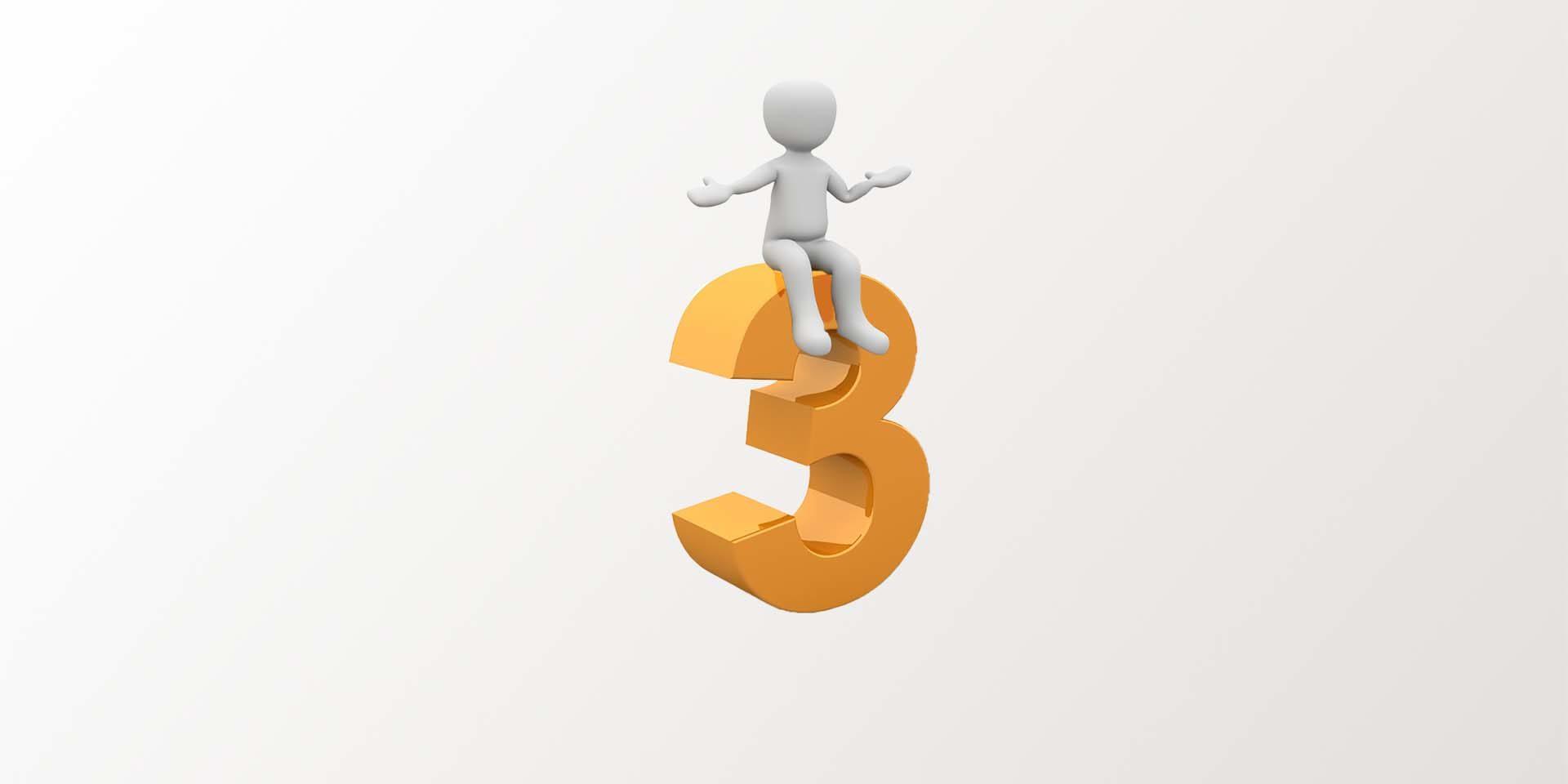 Nos 3 principaux avantages compétitifs dans le commerce de gros de smartphones d'occasion ou remis à neuf en Europe