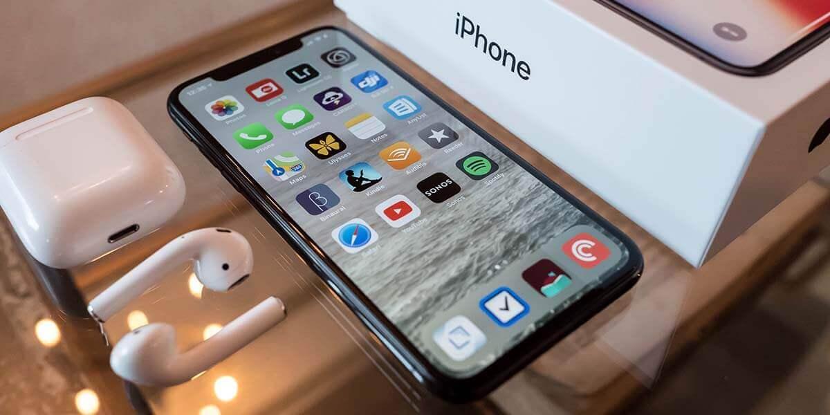 buy wholesale refurbished iphone