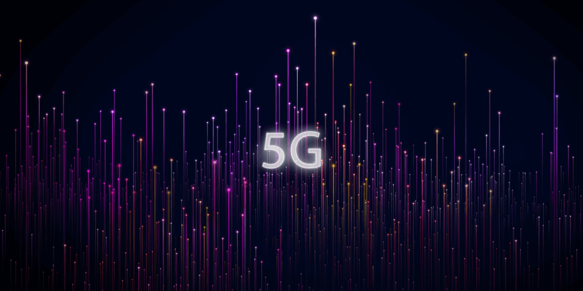 5G smartphones in 2020 will be 235 million