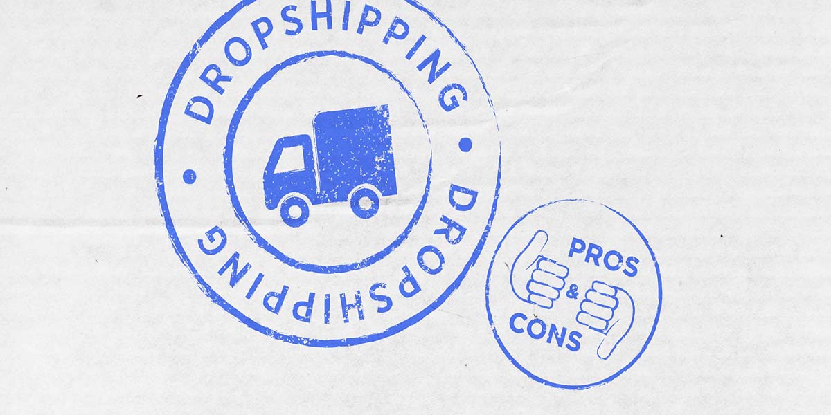 dropshipping-used phones supplier in uk