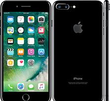 2019 used iphone 7 plus