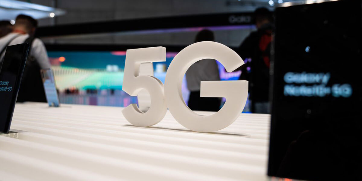 60% Indian high-end smartphone users will upgrade to 5G