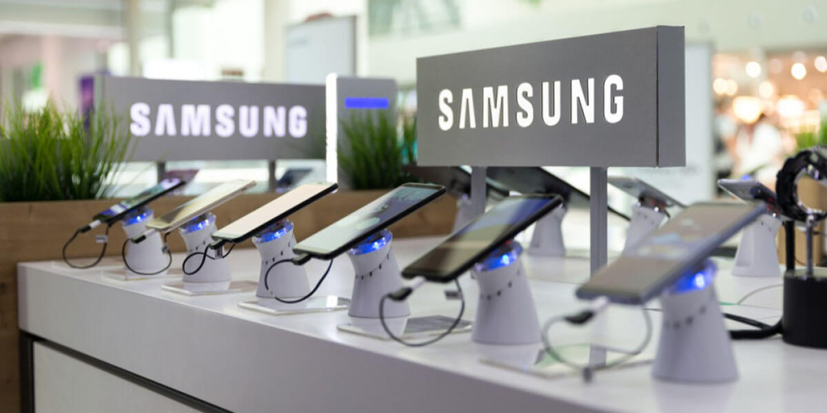 COUNTERPOINT RESEARCH: GLOBAL 5G MOBILE PHONE HOT SELLING LIST IN SEPTEMBER 2020, AMONG WHICH SAMSUNG GALAXY NOTE 20 ULTRA IS THE MOST POPULAR