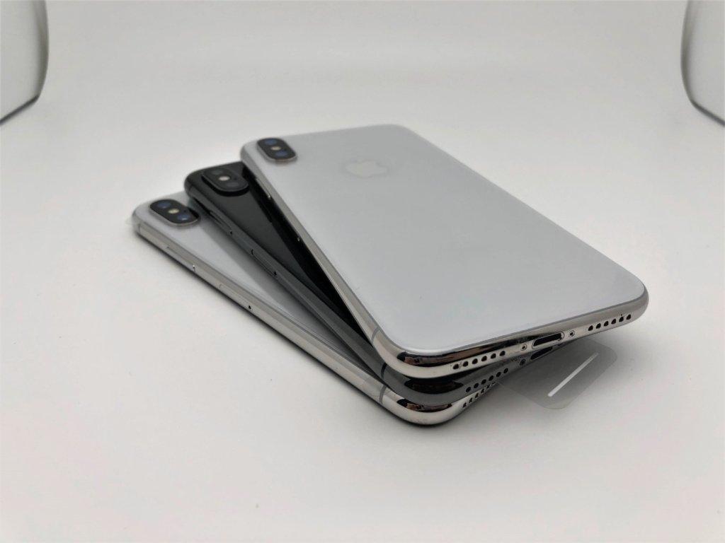 Wholesale smartphone Grade C