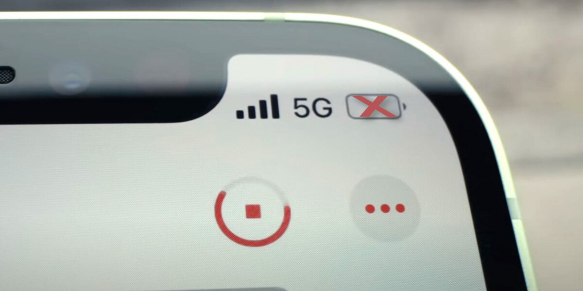 5G and Battery Life Have Become Important Driving Factors for the Purchase of Smartphones