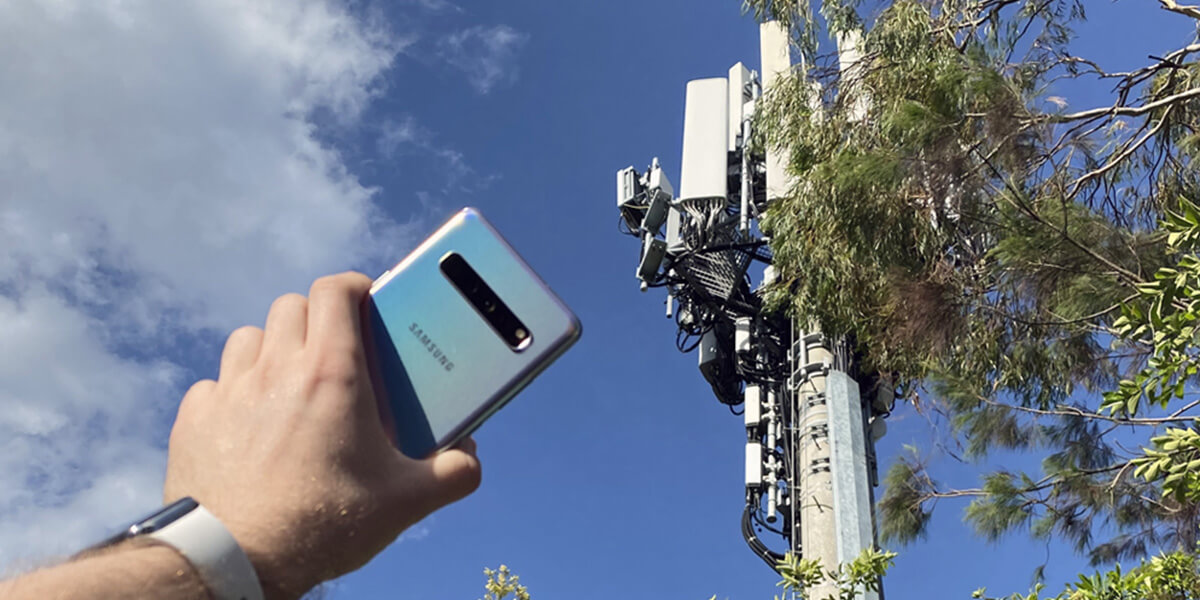 5G Smartphone Shipments are Expected to Exceed 106 Million Units in 2021