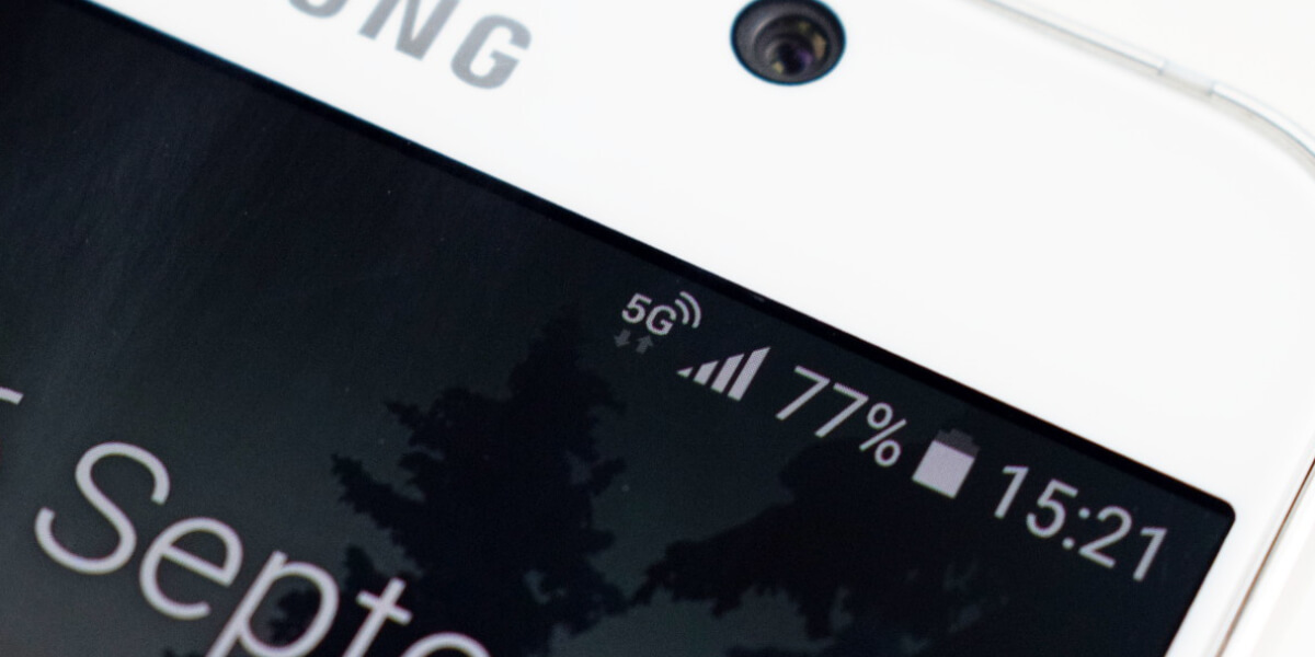 Global 5G Android smartphone shipments will reach 95 million in Q2 2021